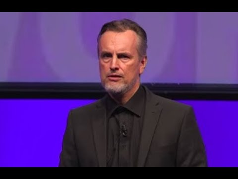 True Artificial Intelligence will change everything | Juergen Schmidhuber | TEDxLakeComo