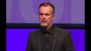 True Artificial Intelligence will change everything | Juergen Schmidhuber | TEDxLakeComo