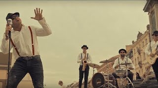Pudzian Band &  Noizz Bros - Wnerwiona (Official video)