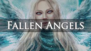 THE BOOK OF ENOCH: ALIENS EXPLAINED | The Alien Invasion Has Happened