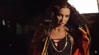 Ольга Бузова feat. Баста - Бузова тоже музыка! (ПРЕМЬЕРА КЛИПА)