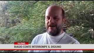 Riflessione sul digiuno di Fratel Biagio