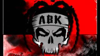 ABK- Come out and Play