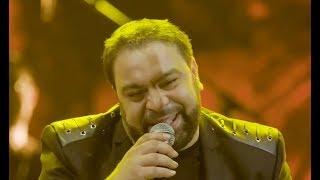 Florin Salam - Daca tu n-ai fi pentru ce as traii - Official Video