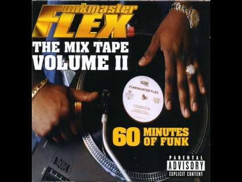 Lời dịch bài hát Freestyle - Puff Daddy And Mase - Funkmaster Flex