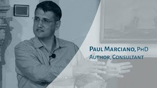 Respect: The Management Secret  | Paul Marciano PhD