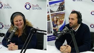 Actualités Culturelles #20 – Dan Lewkowicz : l'homme qui ramène les spectacles français en Israël