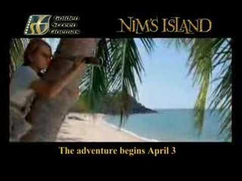 Best Deserted Island Movies