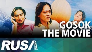 GOSOK The Movie [Official Telemovie]