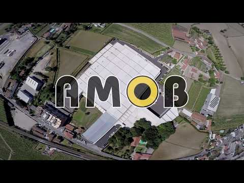 AMOB Corporate Video