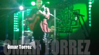Omar Torrez,Oleg Pungin,Anton Gorbunov в Мумий Тролль music bar