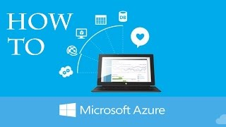 How to host your website FOR FREE!! using Microsoft Azure