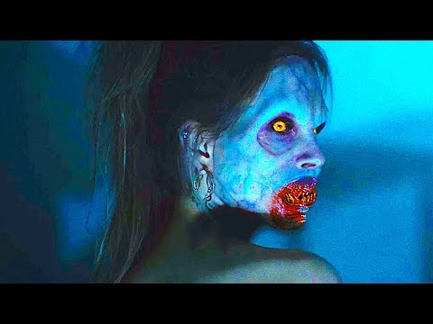 COUNTDOWN Exclusive Clip + Trailer ( 2019) Horror