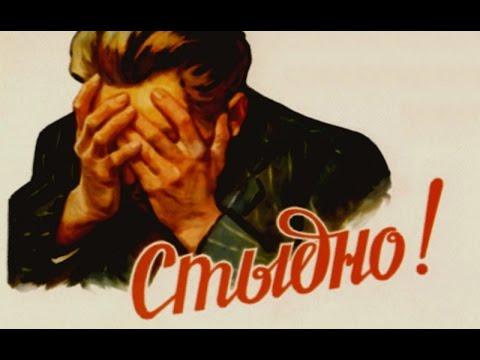 Русское видео массажа простаты жена делает мужу массаж простаты
