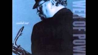 Tower of Power - Soothe You