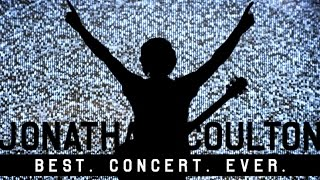 <b>Jonathan Coulton</b>  Best Concert Ever Full Live Concert Film