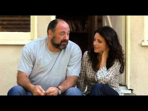 Enough Said Enough Said (TV Spot 1)