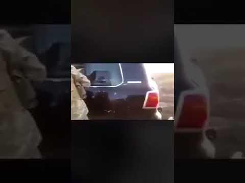 https://youtu.be/-YOQh0qSClU