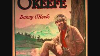 Danny O'keefe ~ Good Time Charlie's Got The Blues (original version)