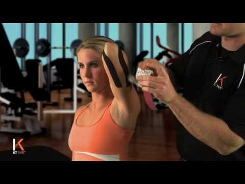 Come massaggiare la displasia dellanca in