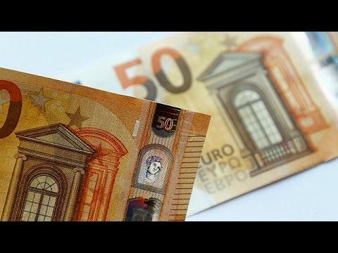 Έτινγκερ: Η Γερμανία θα πληρώνει περισσότερα στην ΕΕ λόγω brexit