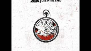 Don't Believe in Love - Zox