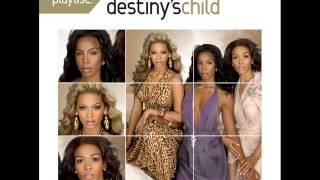 Emotion (The Neptunes Remix) - Destiny's Child