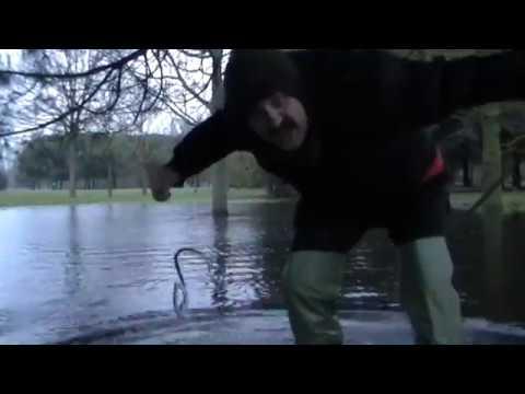 Quello che è bzh nella pesca russa