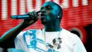 Akon -- No Labels (HQ) NEW RELEASE 2011