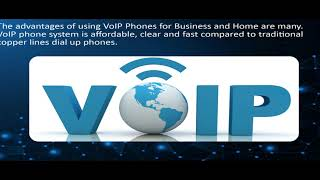 Do You Need VoIP Phones for Business and Home?