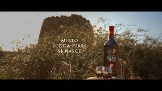 YouTube: Mirto di Sardegna