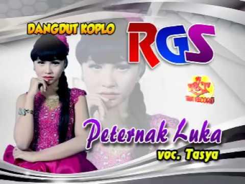 , title : 'Tasya Rosmala-Peternak Luka-Dangdut Koplo-RGS'