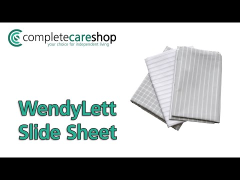 WendyLett Base Sheet - Comfortable Satin Sheet