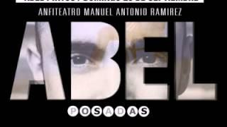 preview picture of video '24YMEDIA: SPOT ABEL PINTOS EN POSADAS 28/09/2014'