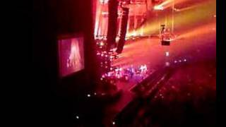 Anouk - Whatever You Say @ Gelredome, Arnhem, march 28th