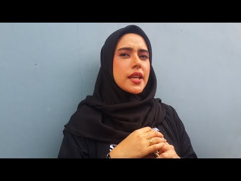 Perhatikan Gizi Sang Buah Hati, Fairuz A Rafiq Absen Puasa Ramadan