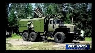 Путин возродил эту ракету назло НАТО ИскандерМ С 500  16.08.2017
