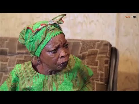 Aimasiko Yoruba Movie 2019 Showing Next On ApataTV+ download