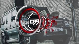 Post Malone Feat. Ty Dolla $ign   Psycho【Rebassed & BassBoosted】27Hz