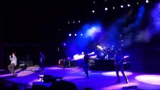 Omaha Stylee - 311 / Red Rocks 2012