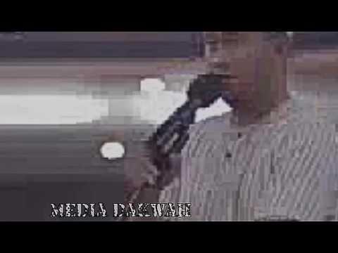 Video Hukum over kredit ustadz erwandi
