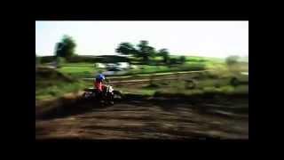 preview picture of video 'Emiliano Caprioli   2008 MX'
