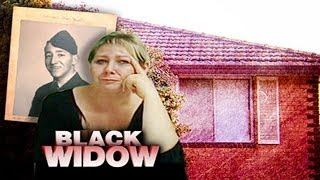 Black Widow | Carer Who Was Really A Cold Blooded Killer | Kerry Forrest Murdered Bill Adamson