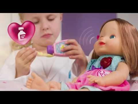 Little Love - Maak Maartje Beter