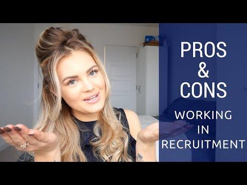 mp4 Job Recruitment, download Job Recruitment video klip Job Recruitment