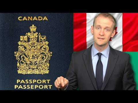 mp4 Investment Visa Canada, download Investment Visa Canada video klip Investment Visa Canada