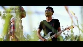 Inai Abang - Puyang Bungsu Feat Empitu Akustik