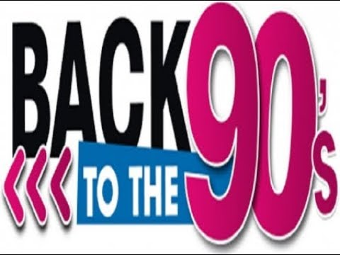 Best Of 90s Pop Songs (Part 3) - Non-Stop Best Of 90's Hits