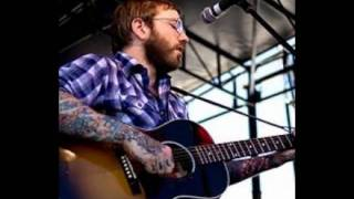 Dallas Green In the Water I am Beautiful