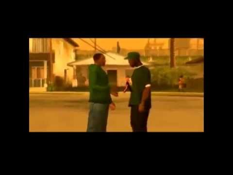 Grand Theft Auto: San Andreas Steam CD Key | Kinguin - FREE